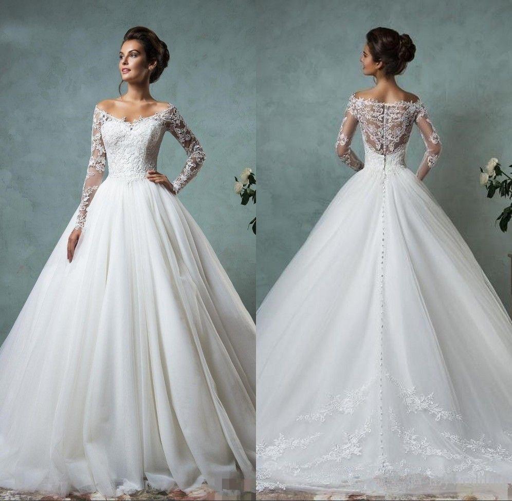 wedding dresses wedding cheap dresses from dressave dhgate