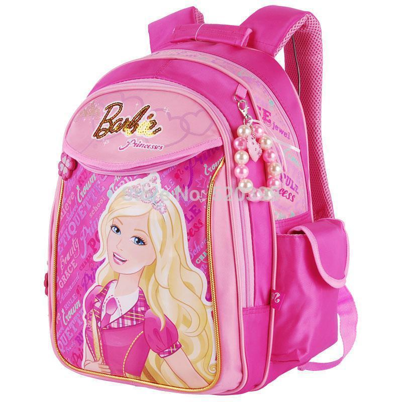 Barbie Backpacks Online | Barbie Backpacks for Sale