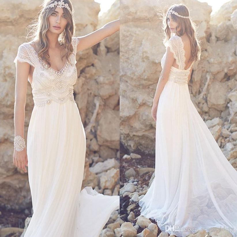 Wedding dresses prices new york discount wedding dresses for Cheap wedding dresses syracuse ny