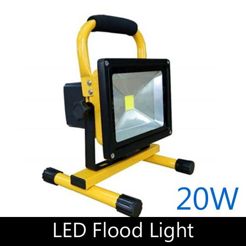 X Ray Portable Light 20w Portable Led Work Light Cordless Rechargeable Transcend Storejet 1tb Portable External Hard Drive Gray Portable Radio Usb Input: FEDEX Portable Rechargeable 20W IP65 Waterproof Outdoor