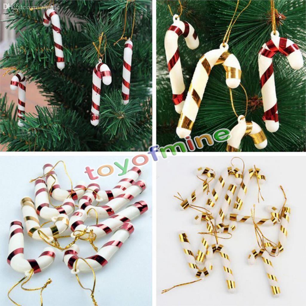 33 - Christmas Decorations Wholesale