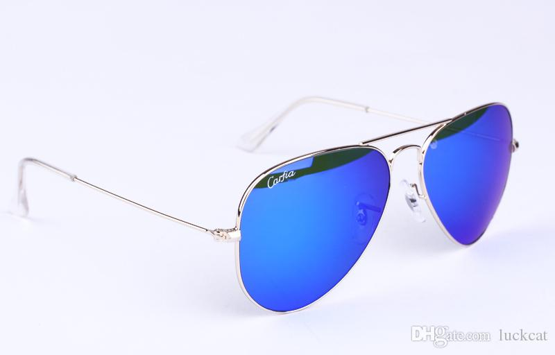 Cooling Glass Brands Brand Designer Sun Glasses