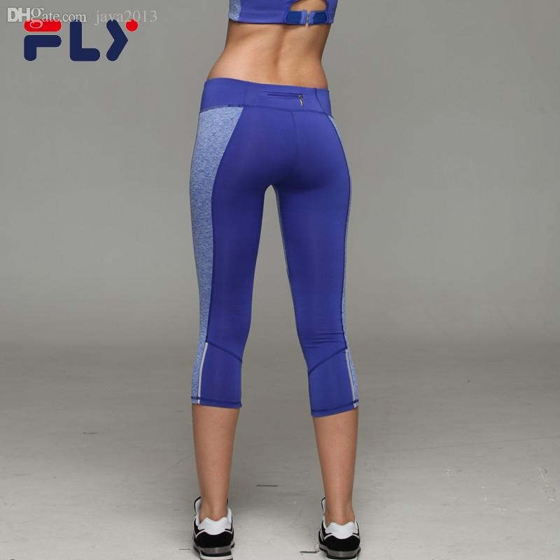 Online Cheap Wholesale High Quality Women Sexy Yoga Pants Top ...