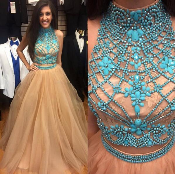 Prom Dresses 2016 Uk Shops 52
