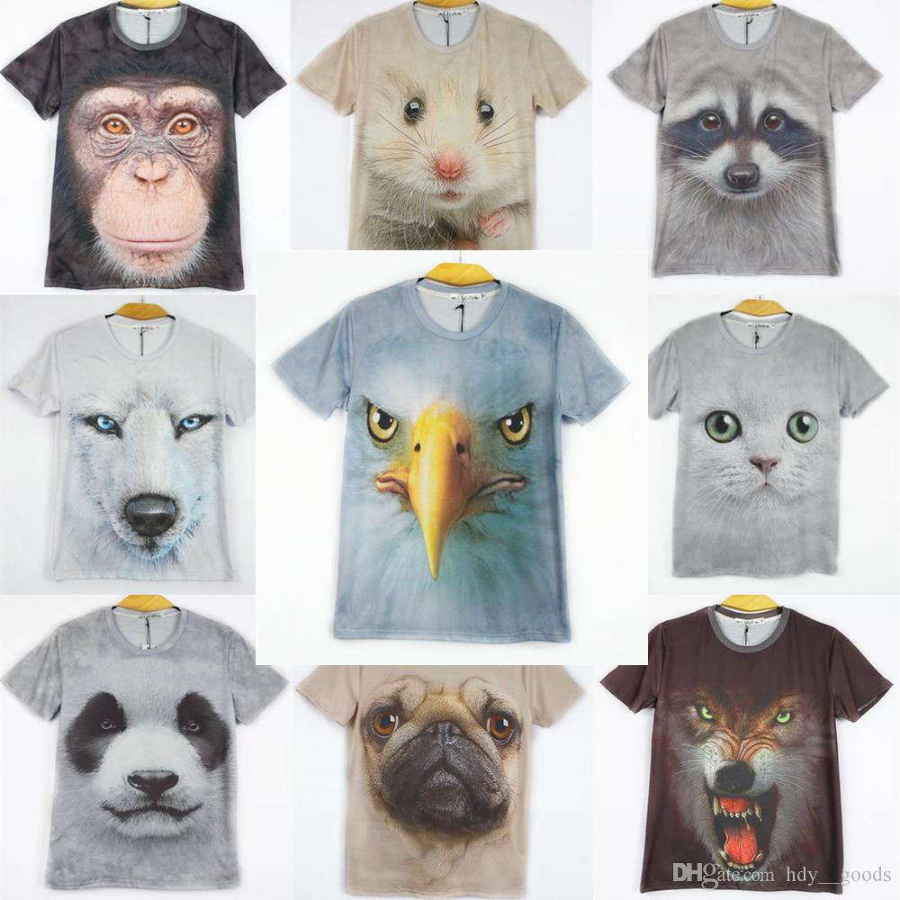 Shirt new design 2015 - See Larger Image