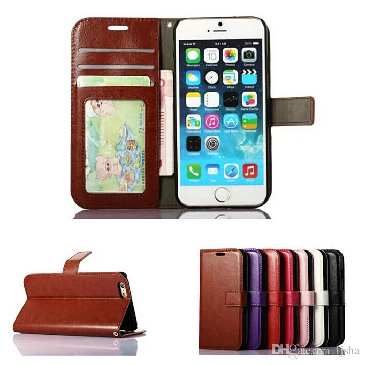 Vente en gros wallet case en cuir pu housse etui avec for Housse requirements