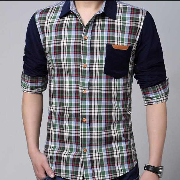 Online shopping for branded casual shirts? membhobbdownload-zy.ga is a wholesale marketplace offering a large selection of linen blend casual shirts with superior quality and exquisite craft. You have many choices of nice casual shirts collar with unbeatable price!