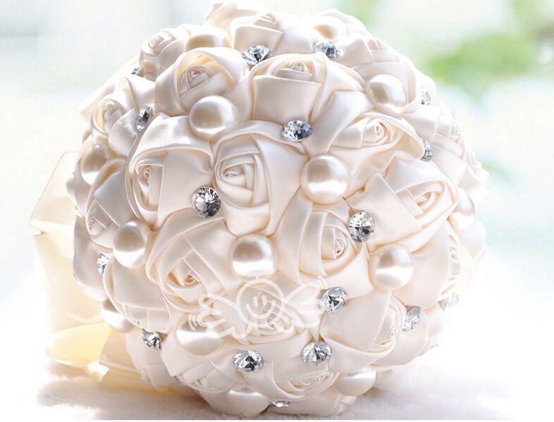 2015 2015-luxury-bouquet-