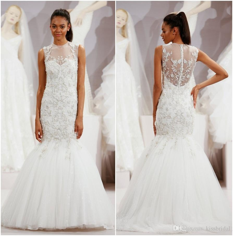 Wedding dresses for less than 2016 for Wedding dress for less than 100