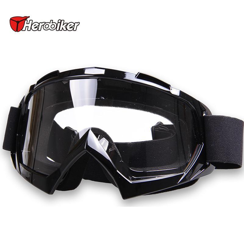 ski goggles black  Online Cheap Men\u0027S Camouflage Snow Goggles Ski Goggle Clear Lens ...