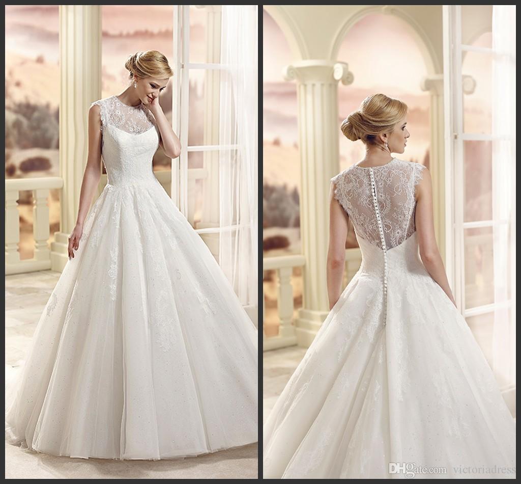 Ed K Wedding Dresses 2016 Style Bridesmaid Dresses
