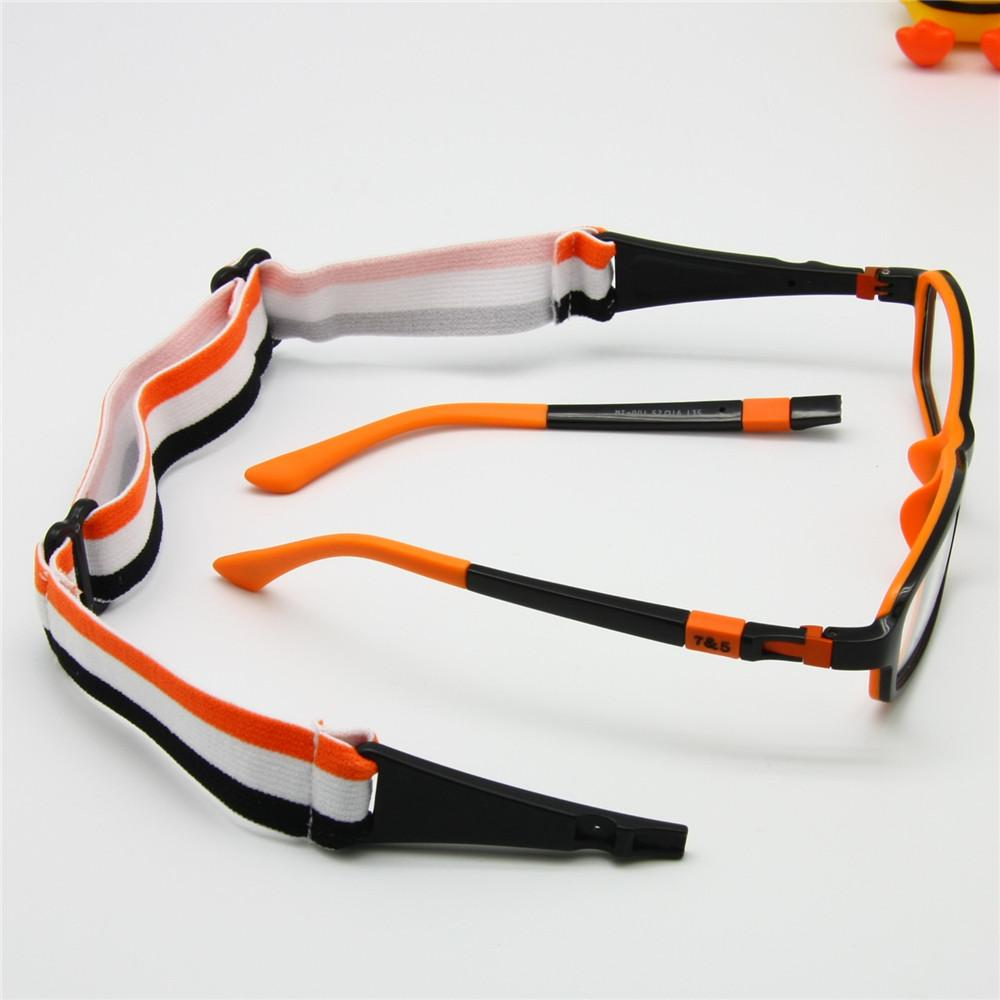 sports glasses kids  2in1 Children Optical Glasses Frame With Temples \u0026 Strap ...