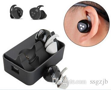 Buy Novelty Travel Portable On-Ear Foldable Headphones Hello My Name Is Ro-Ry - Rose Hello My Name Is