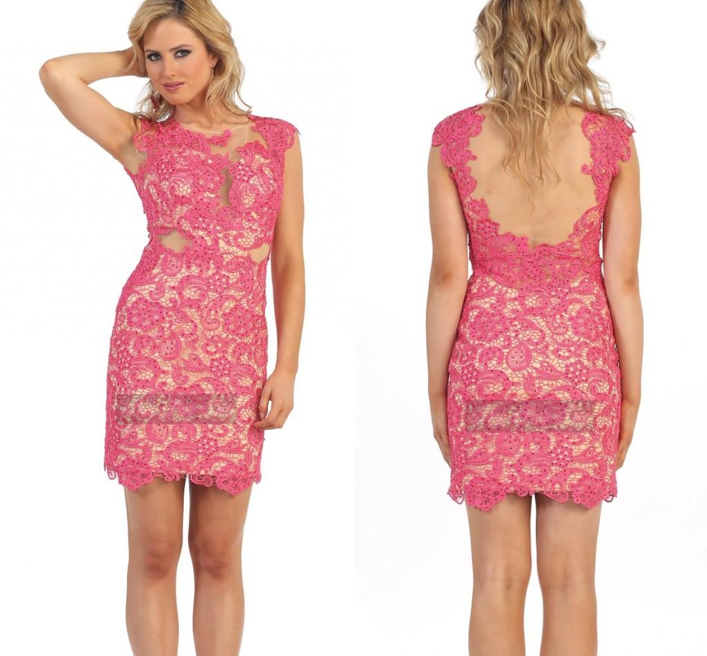cocktail dresses on sale