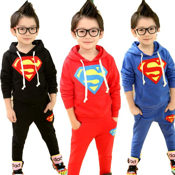 suit clothes for christmas free ups factory price baby boy clothes