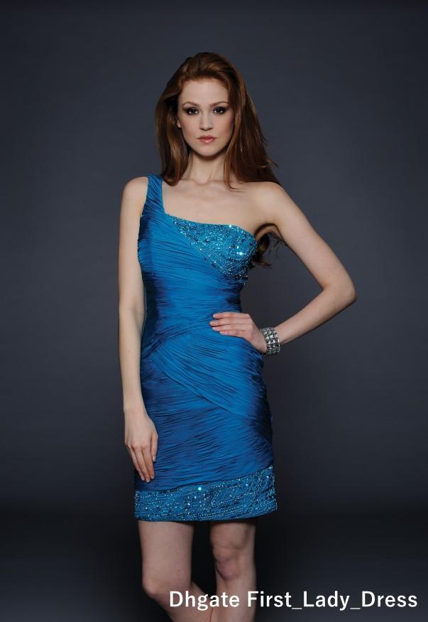wholesale dresses perth