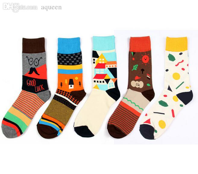 Custom compression elite customize your own cute tradition style socks