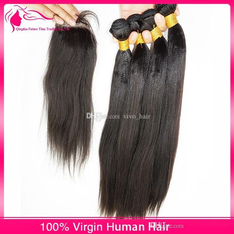 Remy Hair Viva Reviews 14
