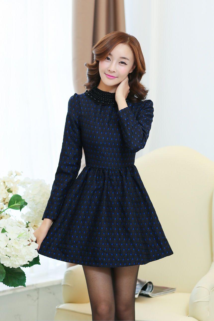 Casual Dresses Wholesale