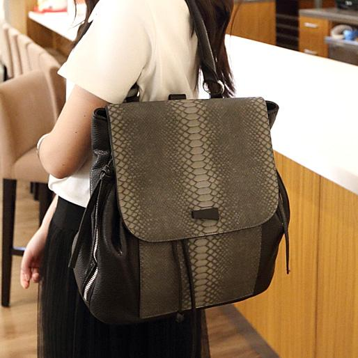 Jun Ji Hyun Fashion Handbags