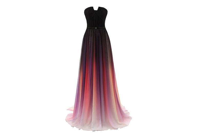 Cheap Plus Size Evening Dresses Online Australia Eligent Prom Dresses
