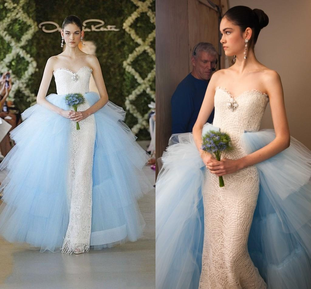 Fine Petticoats For Wedding Dresses Image Collection - All Wedding ...