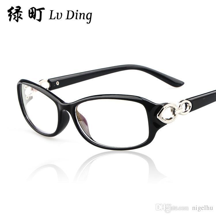 latest eyeglasses Archives | shopping center