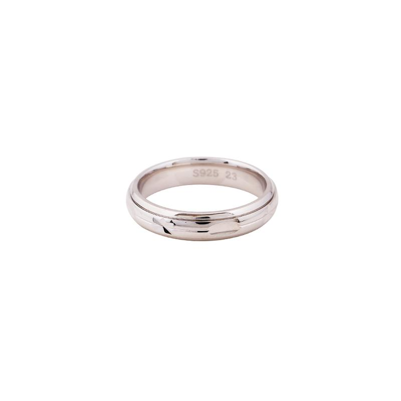 2017 cheap promise rings for couples fashion exquisite