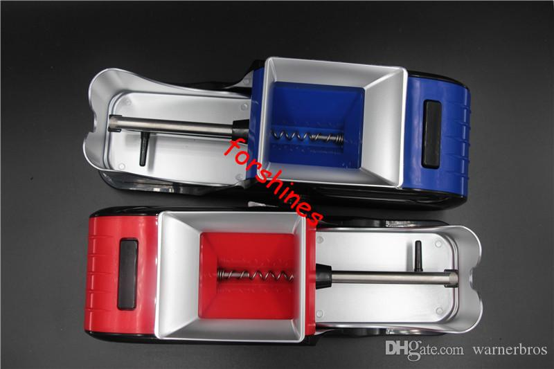 Electronic cigarette to quit