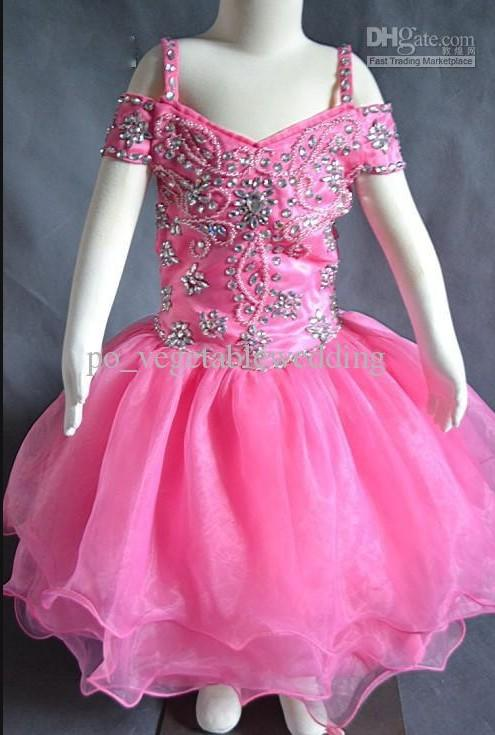 Free shipping and returns on Girls' Kid ( Years) Special Occasions Clothing at rusticzcountrysstylexhomedecor.tk