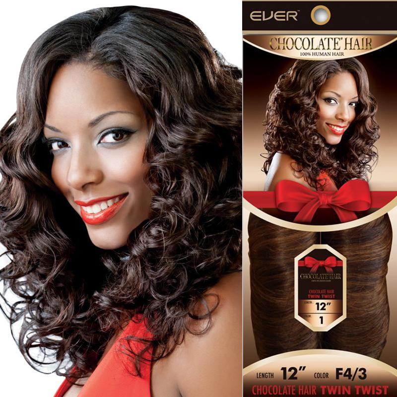 3packs chocolate twin twist 100 remy hair weave 10 18 11b24 3packs chocolate twin twist 100 remy hair weave 10 18 11b242730 curly hair weavings chocolate twin twist hair human hair online with 10101set on pmusecretfo Image collections
