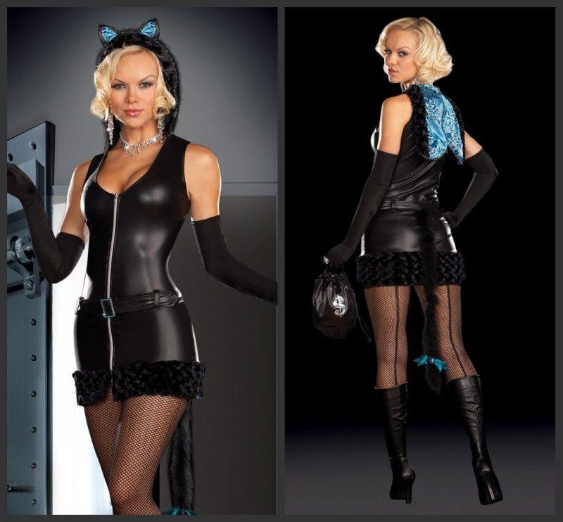 online cheap america halloween costume suit european sexy. Black Bedroom Furniture Sets. Home Design Ideas
