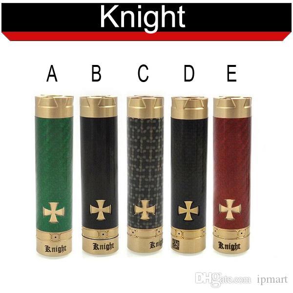 Carbon Fiber Knight Mod Newest Knight Mod Clone Carbon