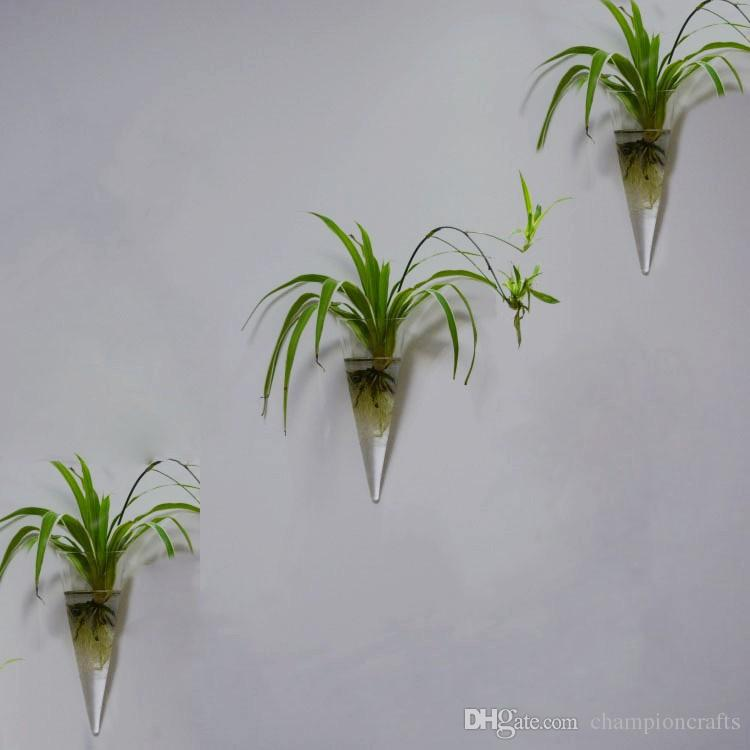 Wall Hanging Planter indoor hanging planters. ig more indoor hanging. weu0027re making