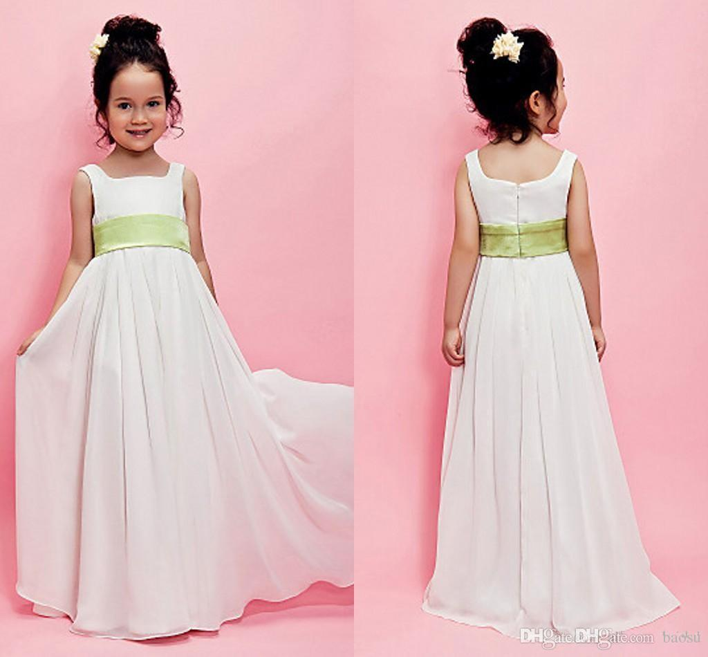 Wedding Dresses Archives - Page 356 of 455 - Flower Girl Dresses