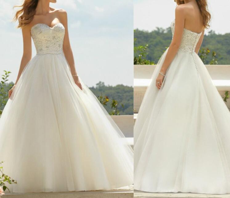 Flower girl dresses under 40 dollars wedding dresses asian Wedding dress 99 dollars
