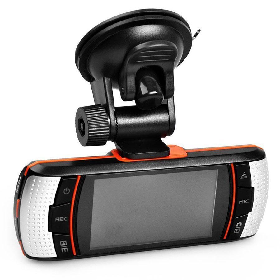ovtech car dvr car camera recorder 1080p 2 7 inch dv with 120 degree 360 degree through mount. Black Bedroom Furniture Sets. Home Design Ideas
