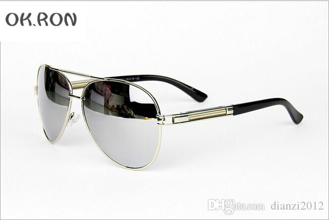Sunglasses for men fashion glasses brands sunglasses men for Fishing sunglasses brands