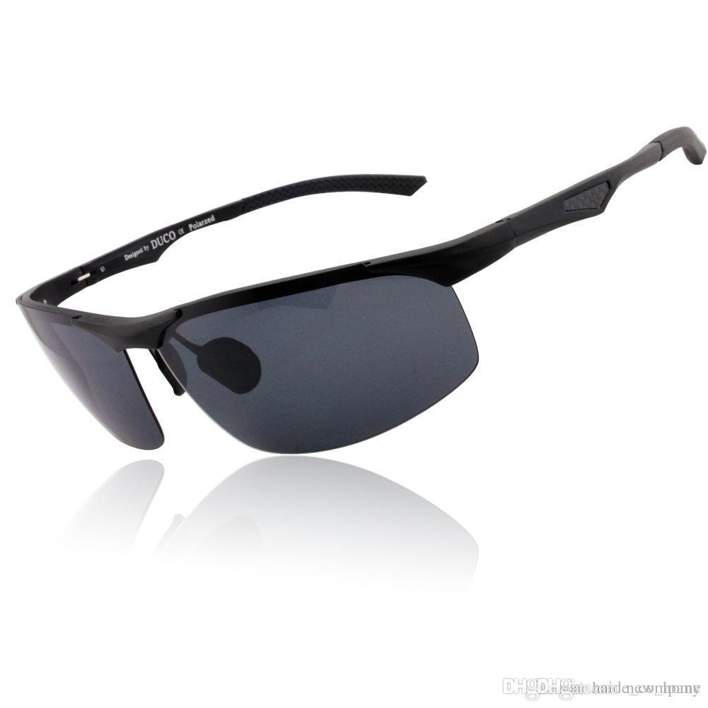 polarized sunglasses for fishing 284c  polarized sunglasses for fishing
