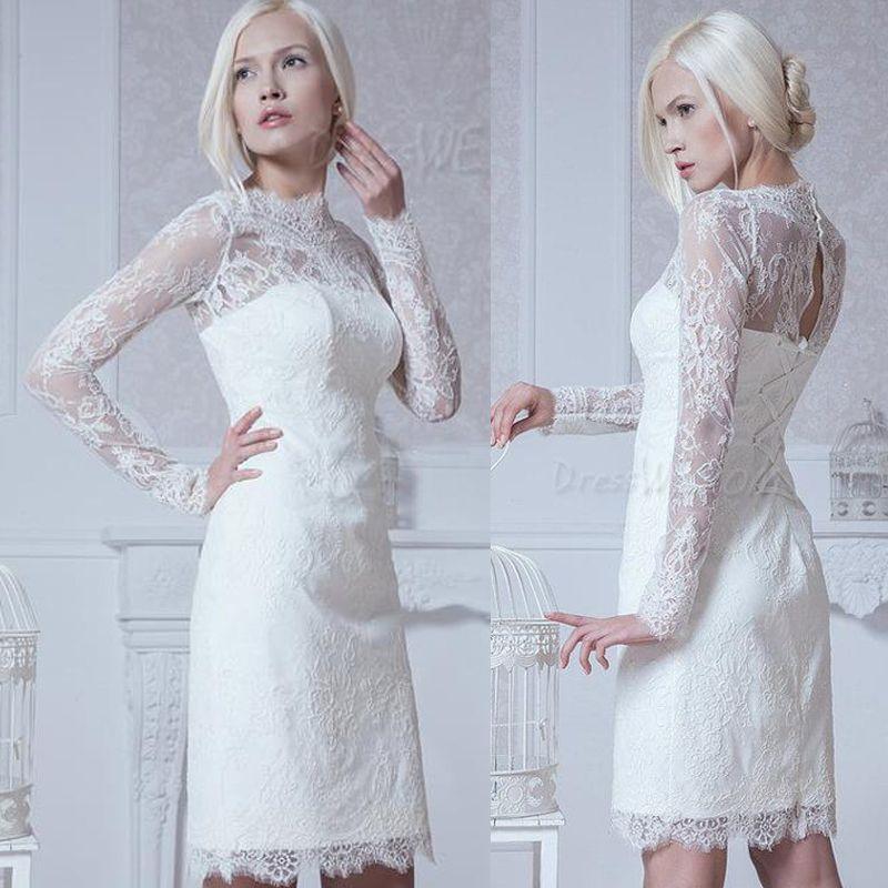 Modest Plus Size Wedding Dresses Utah 70