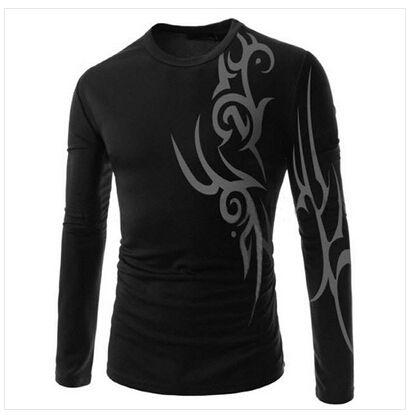 sports t shirt designquality t shirt clearance