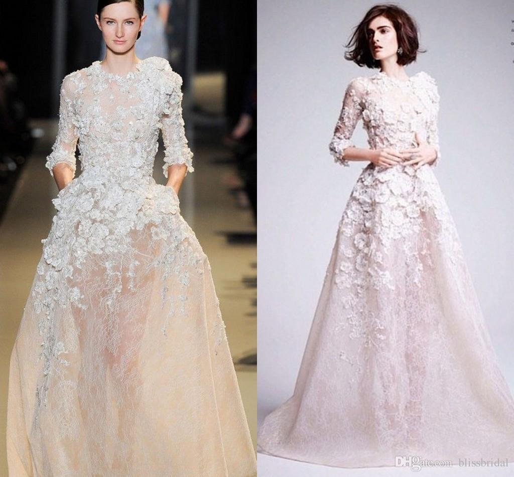 Buy white dresses