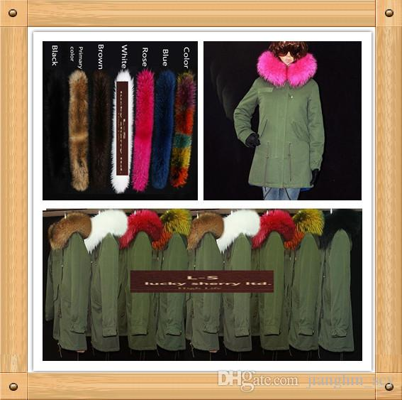 Plus size dress and jacket army