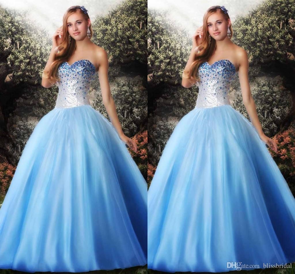 Middle School Formal Dance Dresses For Spring Dress Images
