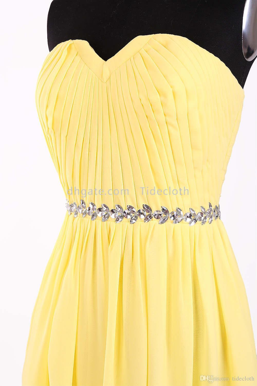 Cheap designer clothes uk online