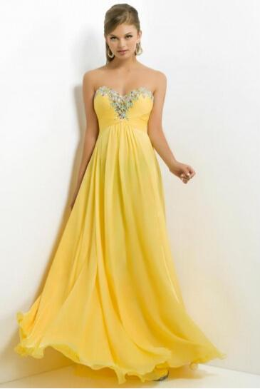 Prom Dresses Archives - Page 96 of 515 - Holiday Dresses