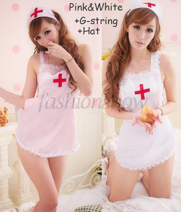 Hot Sexy Spicy Undewear Lingerie Babydoll Teddy G-string Costumes Sleepwear Exotic Apparel 35#0626 Online with $7.98on Sexylover's Store | DHgate.com