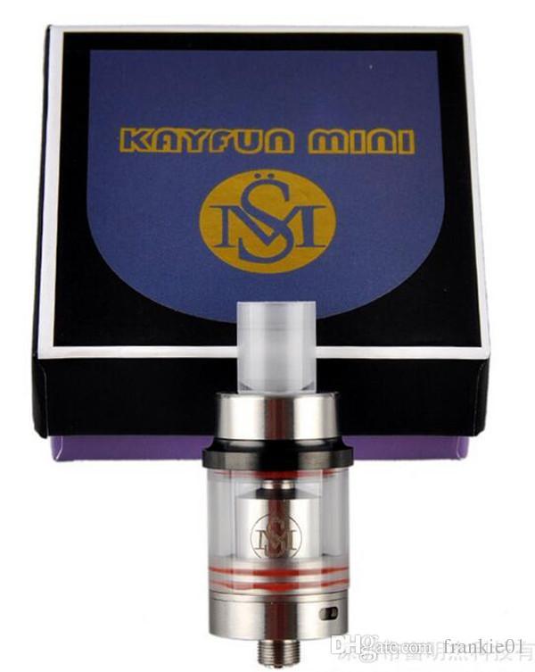 Ego vapor cigarette accessories