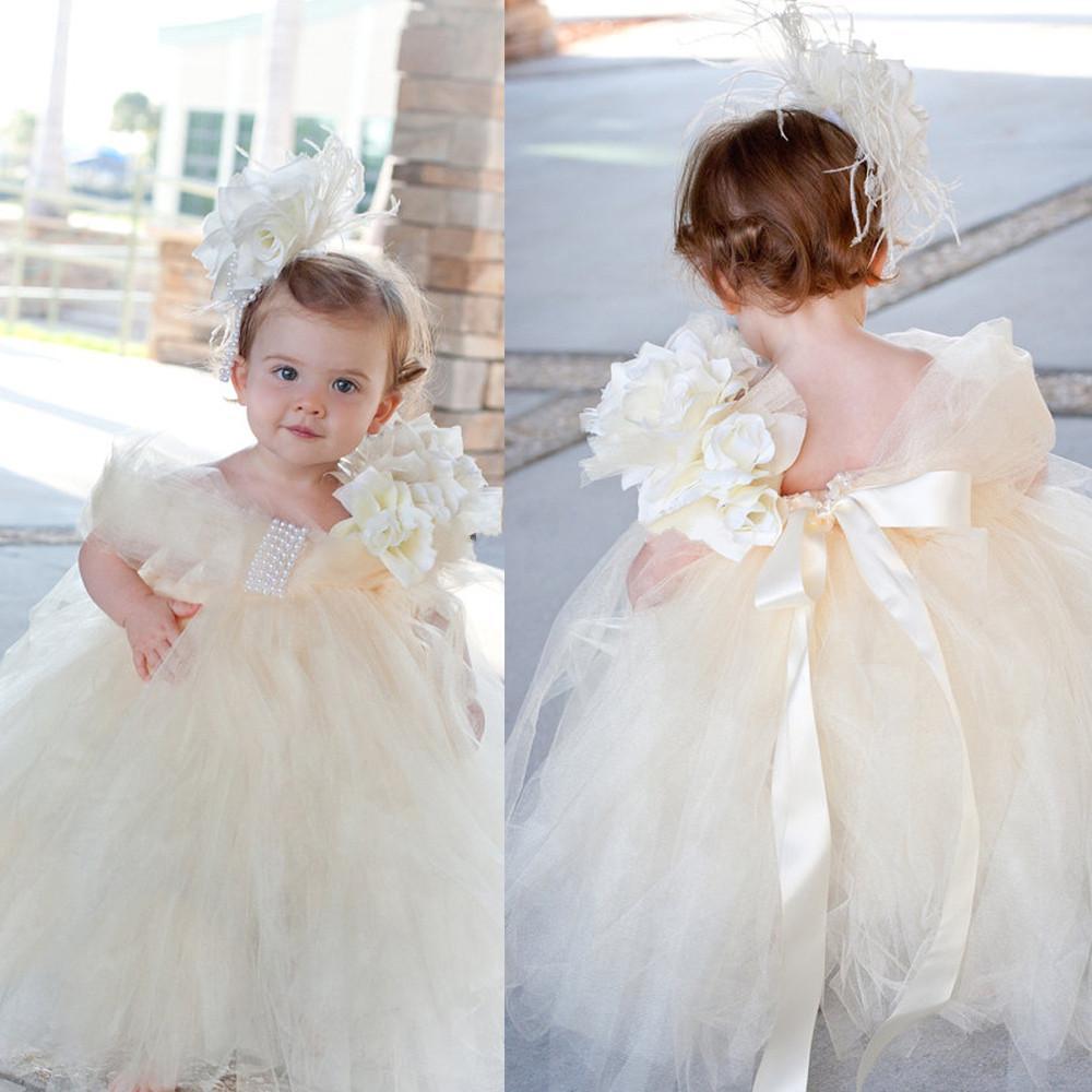 Dhgate Wedding Dress 75 Best