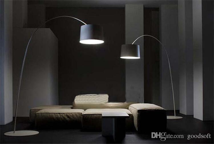 Design : Modernes Wohnzimmer Schwarz ~ Inspirierende Bilder Von ... Wohnzimmer Schwarz Weis Rot